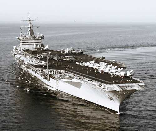 /sites/default/files/blog/uss_enterprise_cvn_65_clr.jpg
