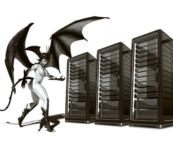 /sites/default/files/node/crash_clr.jpg