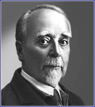 Глеб Кржижановский